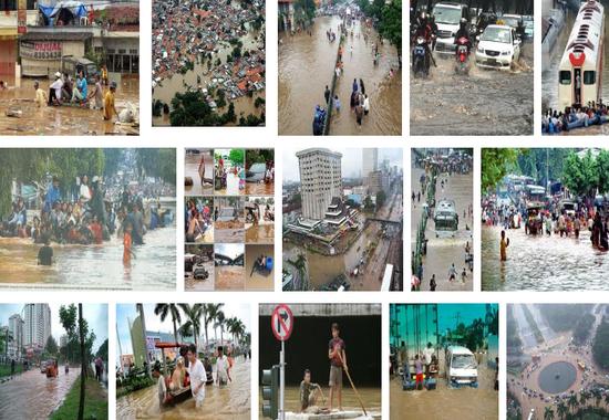 photo-banjir-Jakarta. artikel.majlisasmanabawi.net