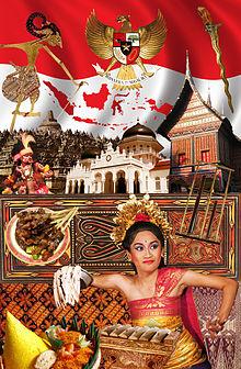 Indonesian_Culture