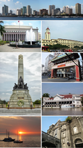 120px-Montage_of_Manila