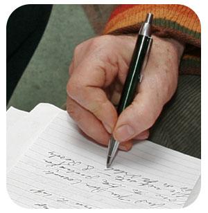 menulis4