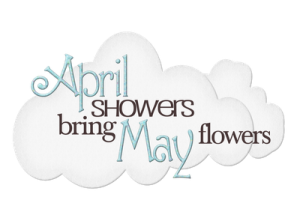 waf_April_Showers