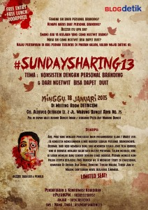 eposter-sunday-sharing-13
