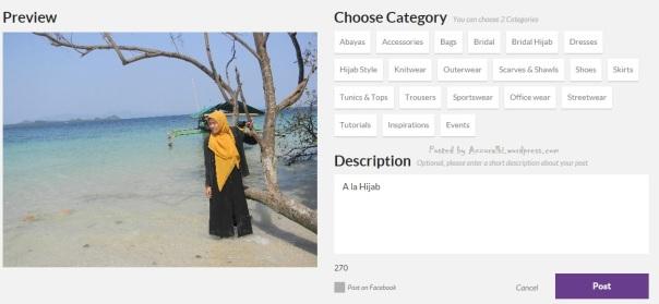 a la hijab 4