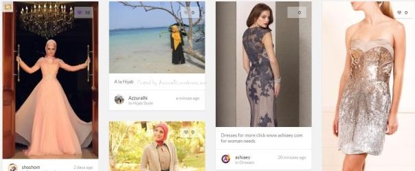 a la hijab 5