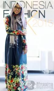 franka-soeria-co-founder-a-la-hijab