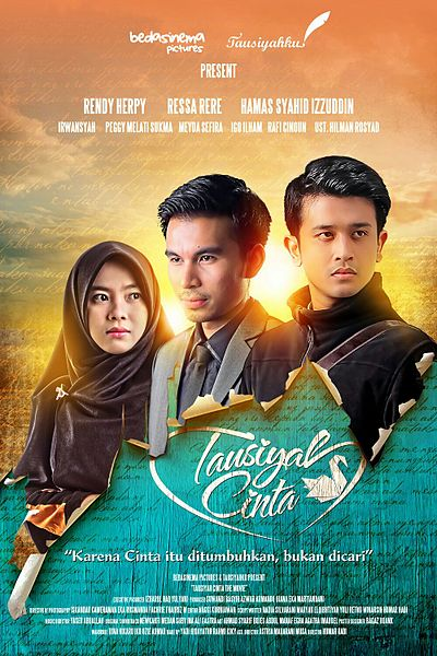 Official_Poster_Film_Tausiyah_Cinta.jpeg